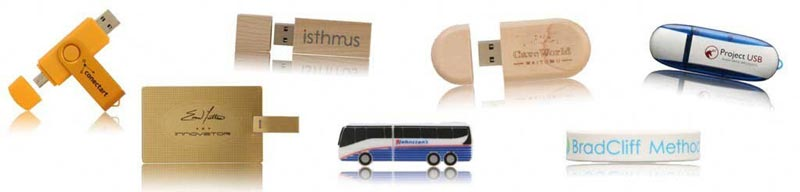 ProjectUSB Project USB