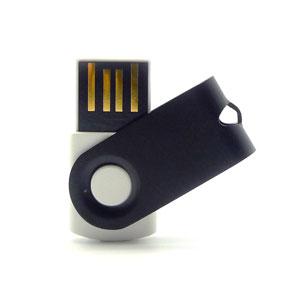 Mini USB Flash Drive. Mini USB Memory Stick