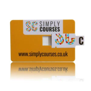 Blog post business card centre just another awesome credit card usb to check out the product page simply head to business card centre reheart Images