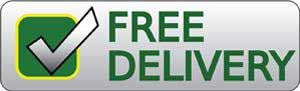 Free USB Flash Drive Delivery