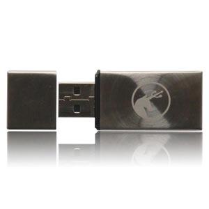 Metal Classic USB