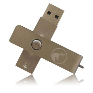 The project usb new zealand best selling custom usb flash drives reheart